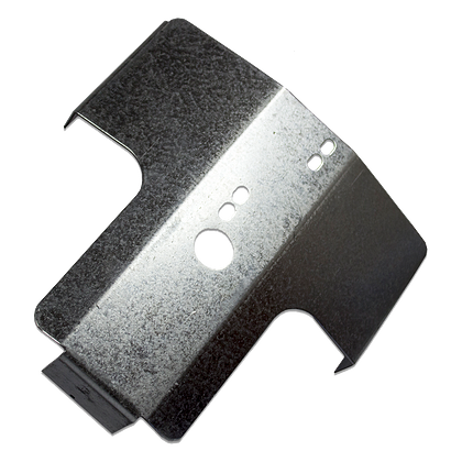 041C5069- Rail Support Bracket Kit