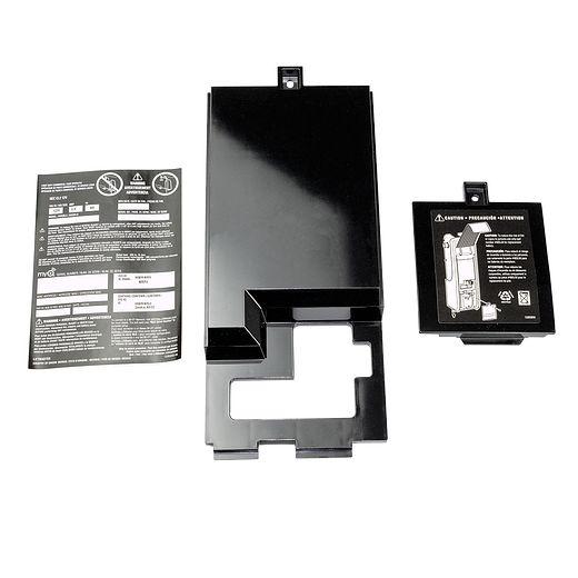 041D9044, batería-cubierta-de-placa-lógica-RJO