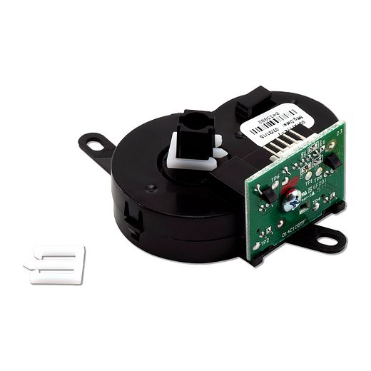 041D8071-4- Travel Module Kit
