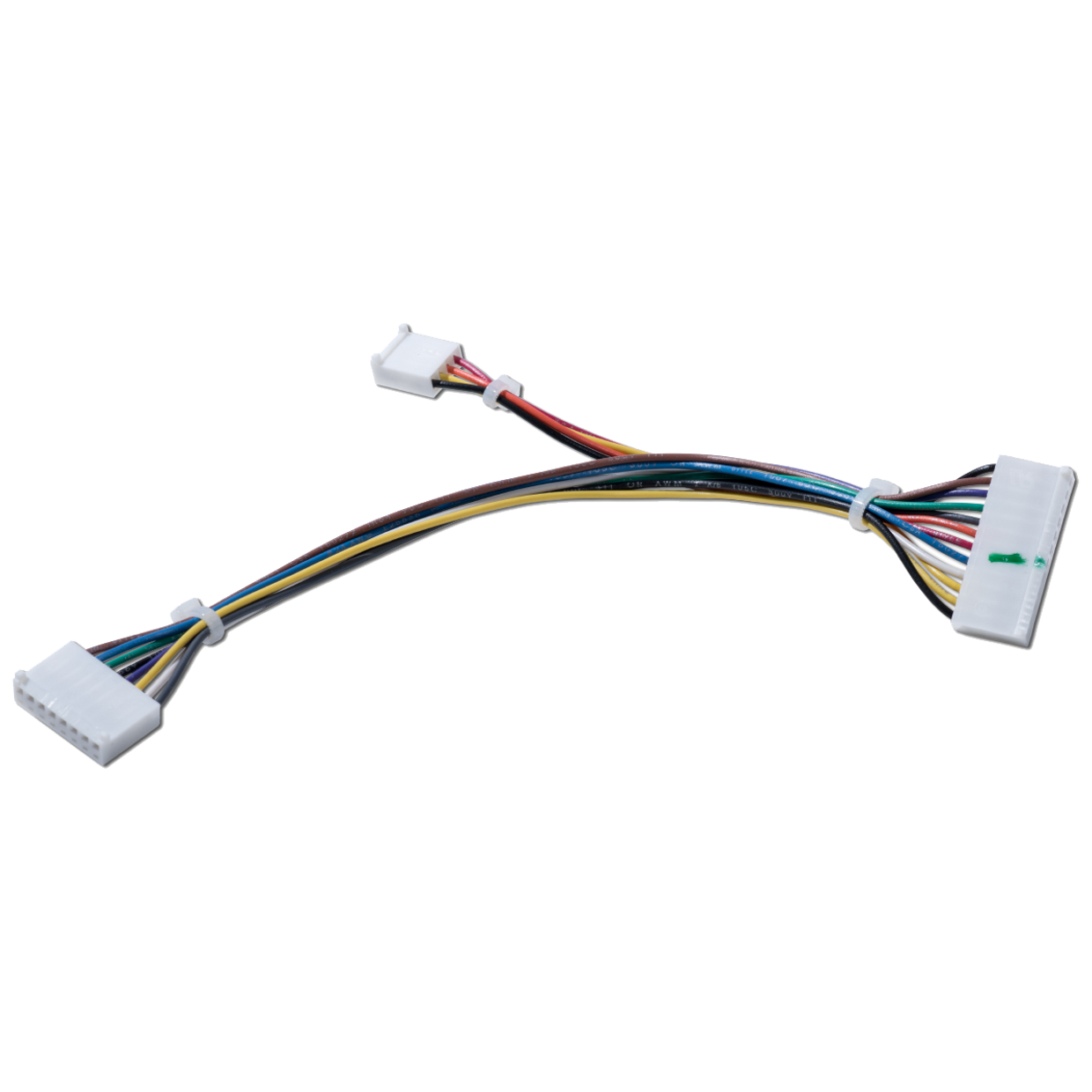 041a6335 Wire Harness Kit High Voltage Liftmaster Ca Wiring Kits