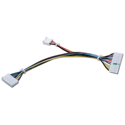 041A6335- Wire Harness Kit, High Voltage