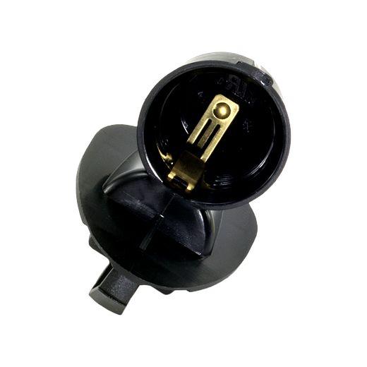 041C0279- Light Socket Kit