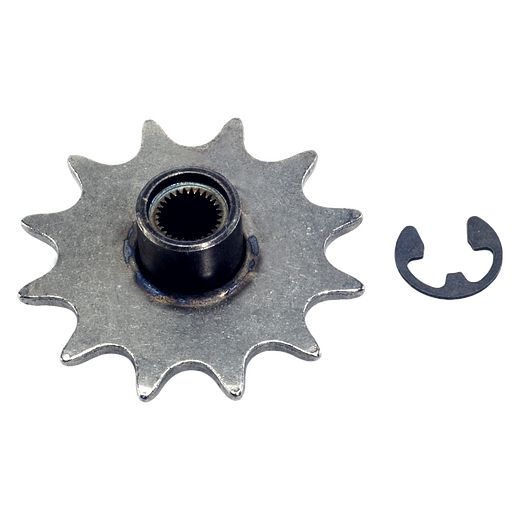 041B5348- Sprocket and Hub Kit