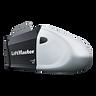 8155W, abre-puerta de garaje con correa de transmisión y wi-fi de CA de ½HP