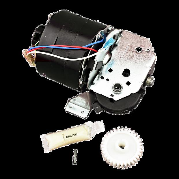 041D5563-1  Motor, 3/4HP