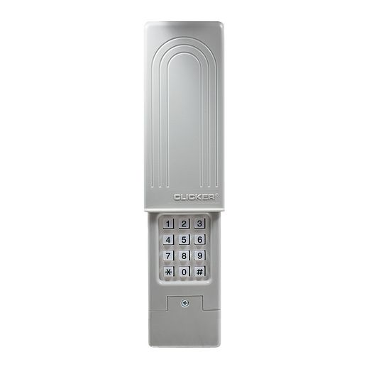 KLIK2U-P2 KLIK2C Original Clicker Universal Wireless Keypad HERO