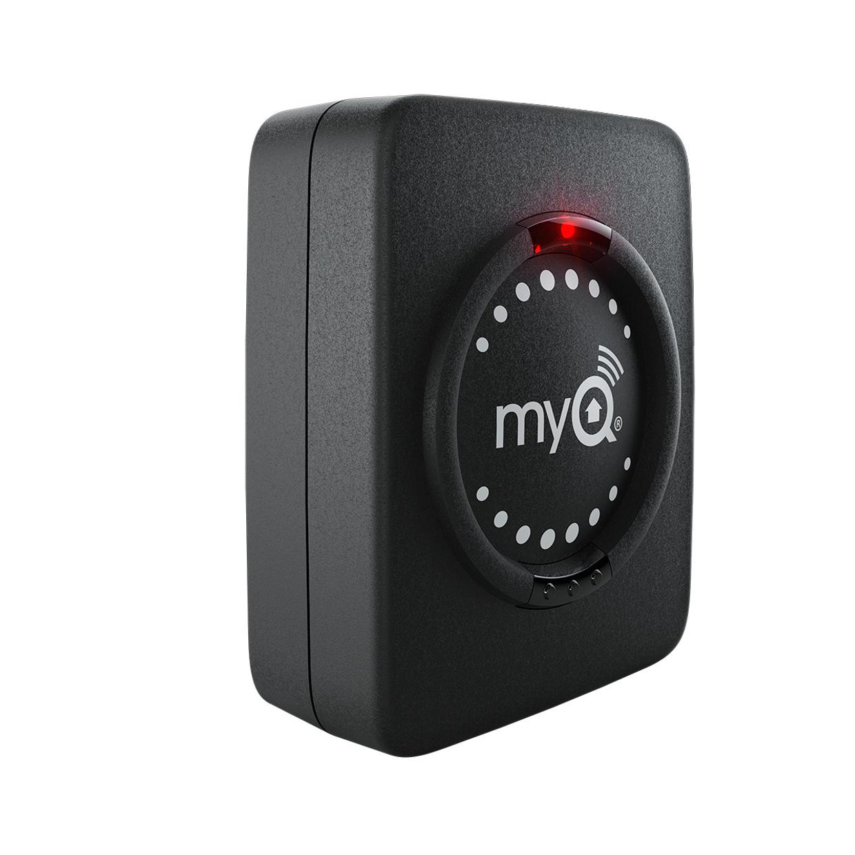 Myq G0302 Additional Door Sensor For Myq 174 Garage And