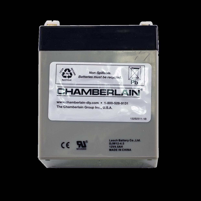 041A6357-1-12v-battery-backup-hero