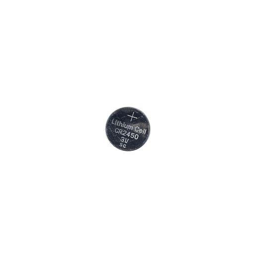 K010A0056-3V-Batería: