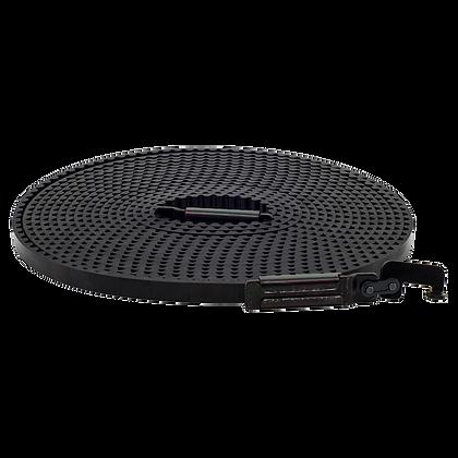 041A5434-14A Belt Kit, 10'