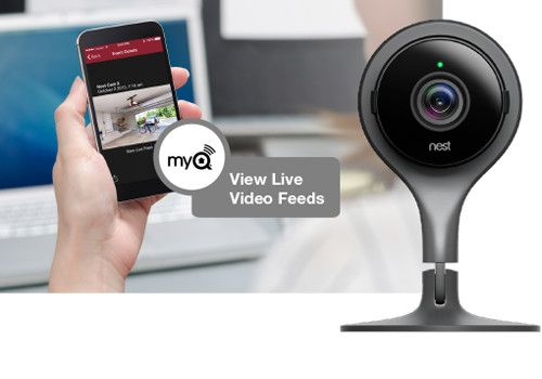 an_LiftMaster Partners With Nest Cam.jpg