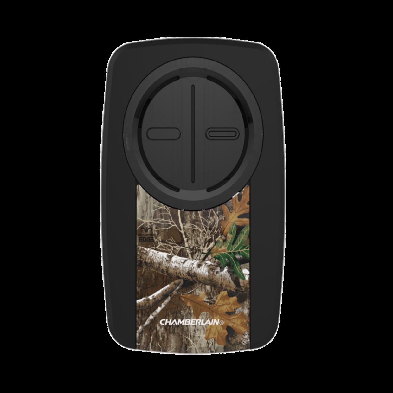 KLIK3U-RT1- Clicker® Universal Garage Door