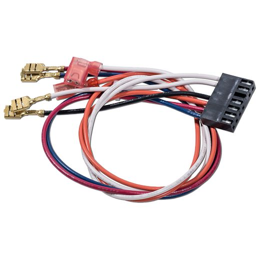 041A6334, kit de arnés de cables de alto voltaje