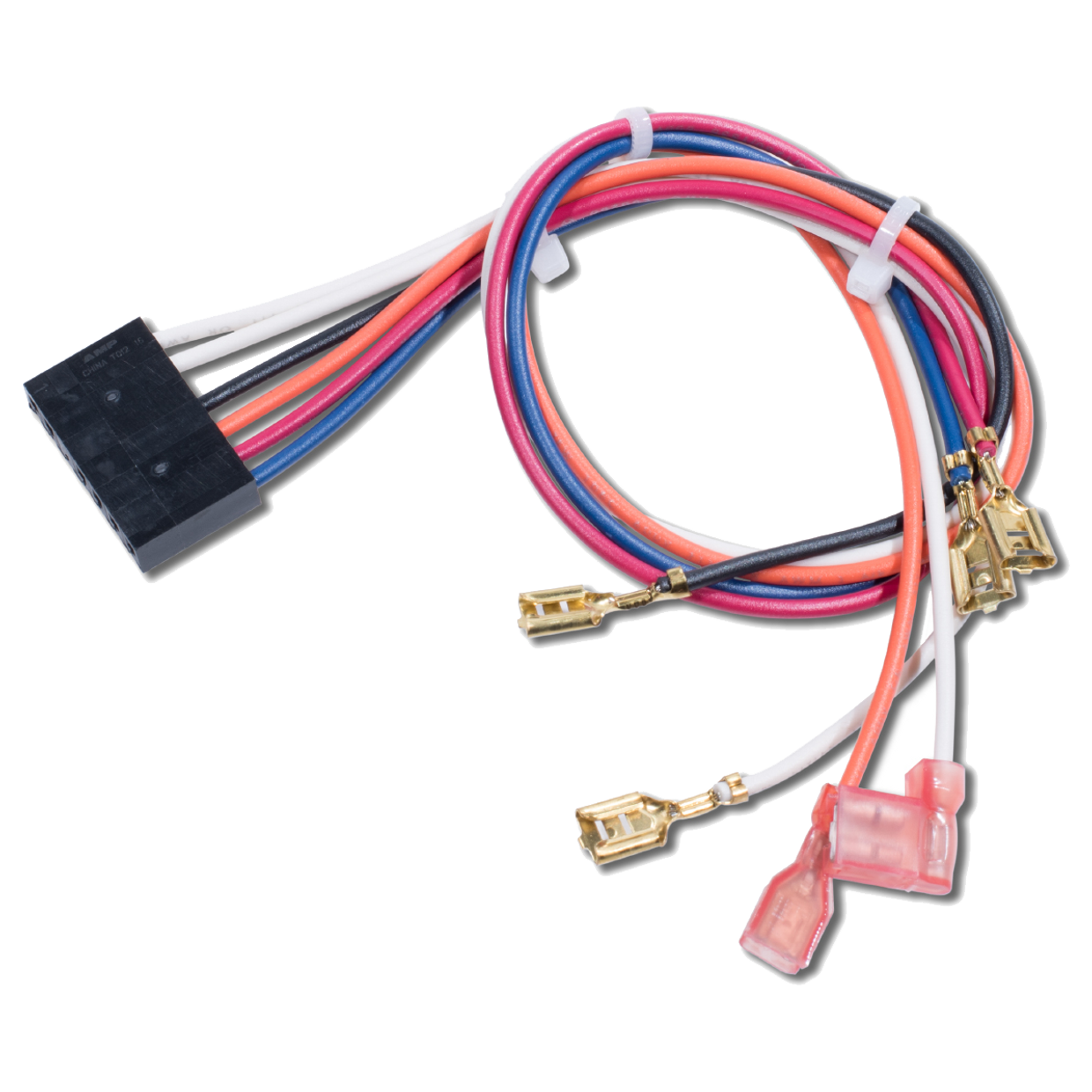 041C5830- Wire Harness Kit, High Voltage