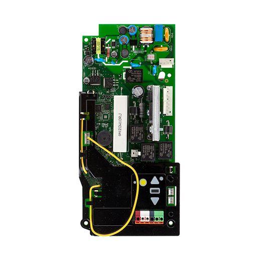 050DCRJWF, placa-lógica-del-receptor-CC-Wi-Fi-RJO