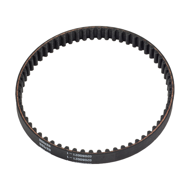K020B0021-1  Drive Belt