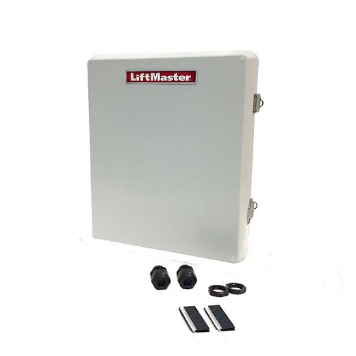 LiftMaster NEMA Enclosure for CAPCELL