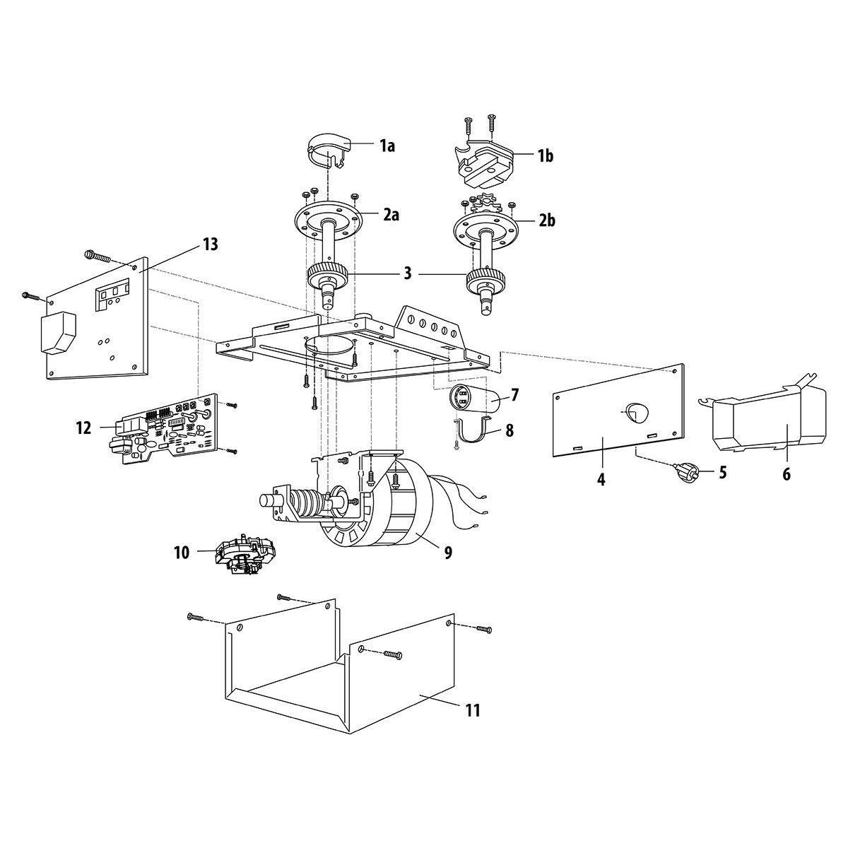 Wiring Diagram PDF: 12 Volt Generator Wiring Diagram Chris