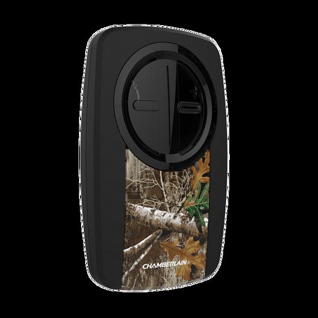 KLIK3U-RT1- Clicker® Universal Garage Door Remote