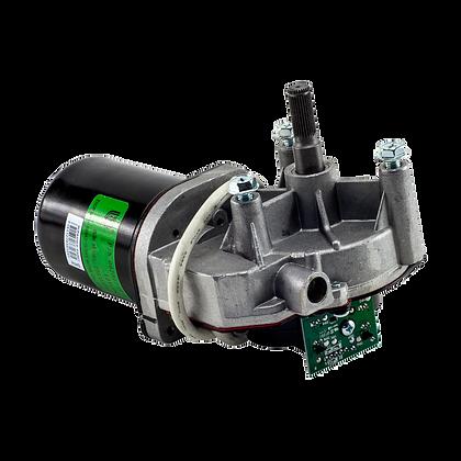 041D1739, motor con módulo de recorrido
