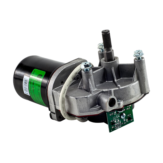 "[""041D1739- Motor with Travel Module""]"