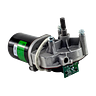 041D1739- Motor with Travel Module