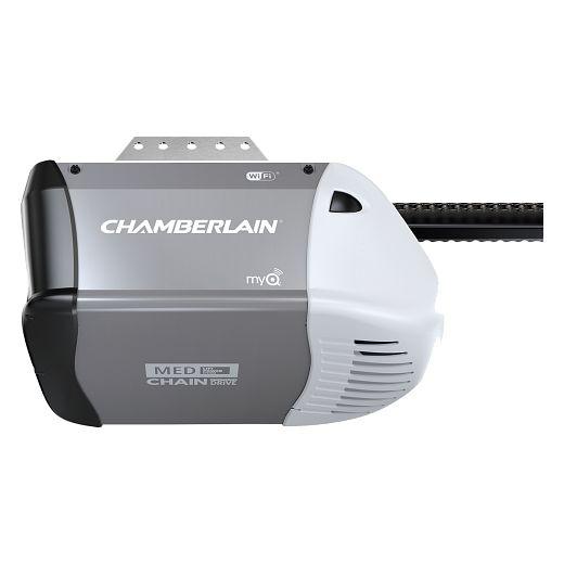 Chamberlain C253C