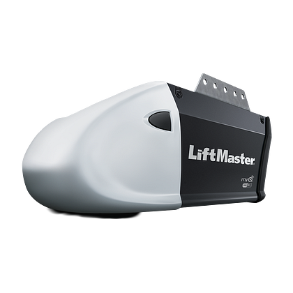 Contractor Series 1 2 Hp Garage Door Opener Liftmaster Canada