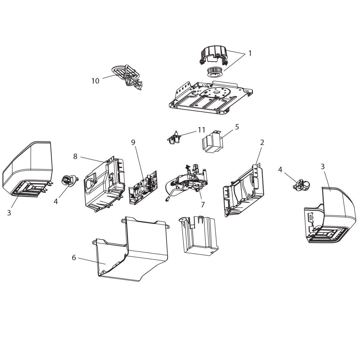 df82 lift master motor wire diagram wiring resources  ez go golf cart 36 volt wiring diagram b 3090 #5