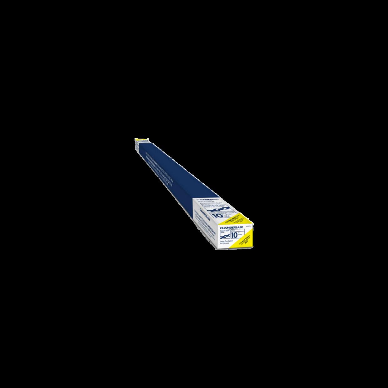 6608CD Full Chain Extension Kit for 8'-High Garage Doors HERO