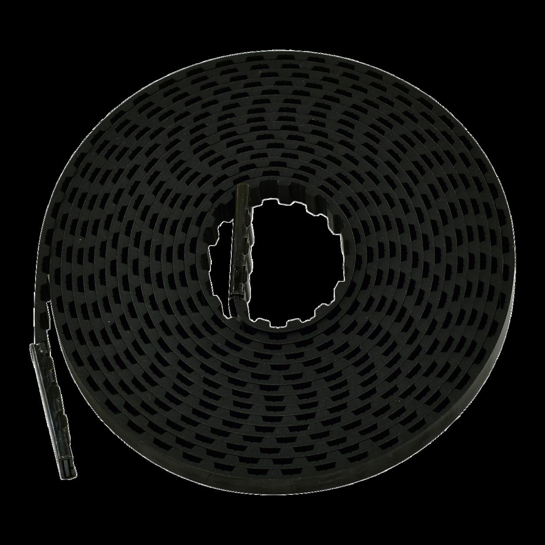 041A3589-3- Belt Kit, 7'