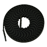 041A3589-3- Trousse de courroie, 7pi (2,13m)