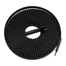 041A5250-1 Belt Kit, 8'