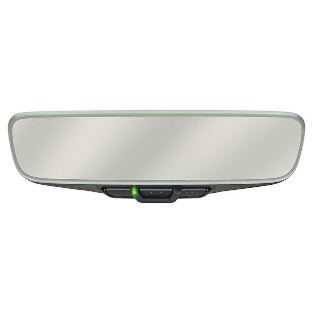 Tm210 Arq Universal Remote Control Frameless Mirror