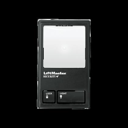 78LM, panel de control de funciones múltiples IMAGEN PRINCIPAL
