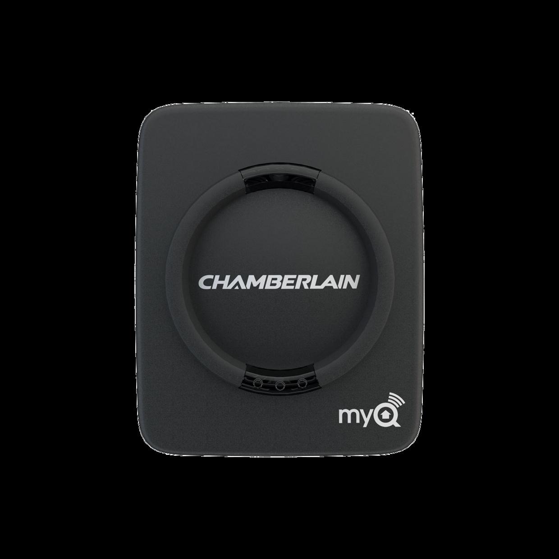 "[""MYQ-G0202 Additional Sensor for MyQ Garage HERO""]"