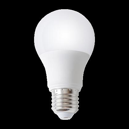 Ampoule DEL
