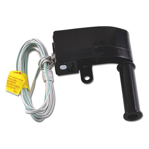 041A6104 - Cable Tension Monitor Kit