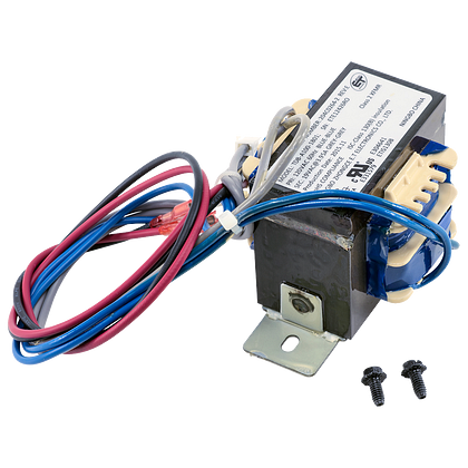 041A7635 Transformer and Wire Harness, 100VA