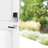 LiftMaster DeadBolt Smart Lock