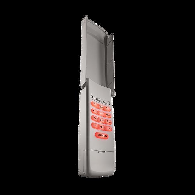 877MAX Wireless Keyless Entry System RIGHT