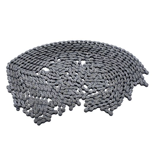 041K4554-chain-kit-12-feet-ats211-hero