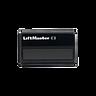 371LM Télécommande à un bouton Security+® HERO