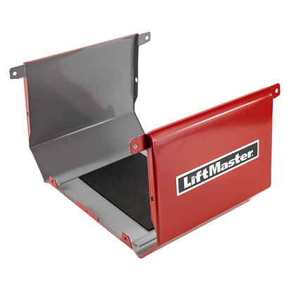 041A7619-4 LiftMaster-Cover-Hero