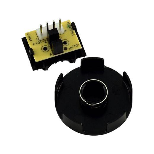 041c4398A- RPM Sensor Kit