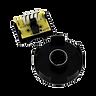041c4398A- Kit del sensor de RPM