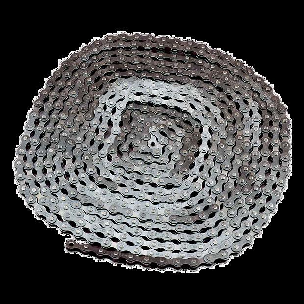 041D3484 - Chain Kit, 7'