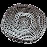 041D3484 - Kit de cadena, 7'
