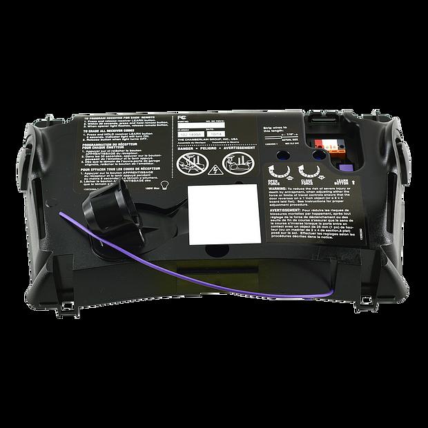 041AC075-2S- 315MHz Receiver Logic Board