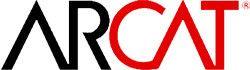 an_arcat-logo.jpg